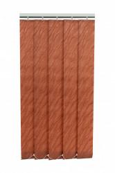 Jaluzele verticale ANETA 6504