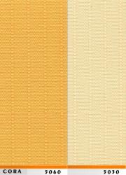 Jaluzele verticale DOUA CULORI CORA 5060/5030
