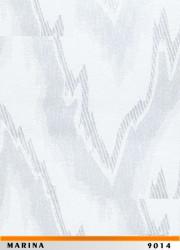 Jaluzele verticale MARINA 9014