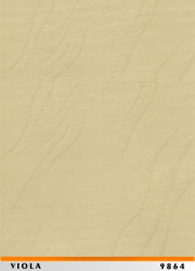 Jaluzele verticale VIOLA 9864