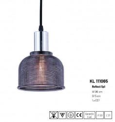 LUSTRA REFLECT KL111065