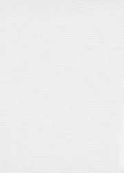 TAPET ERISMAN 3357-01-25 METRI PATRATI
