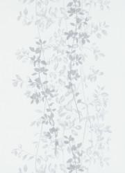 TAPET GMK ERISMANN 10047-31