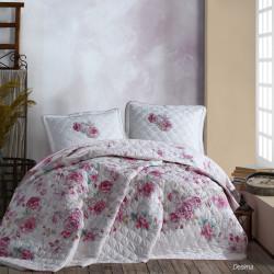 Cuvertura de pat Clasy-matlasata 2 persoane (DESIMA)