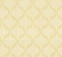 DRAPERIE Lenton Cream 01