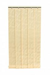 Jaluzele verticale BEATA 9602