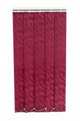 Jaluzele verticale BEATA 9611