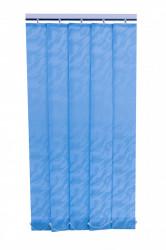 Jaluzele verticale BEATA 9616
