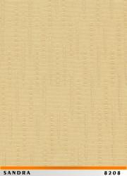 Jaluzele verticale SANDRA 8208