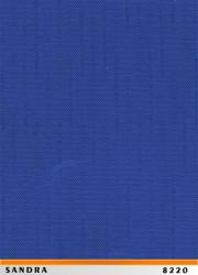 Jaluzele verticale SANDRA 8220