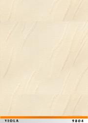 Jaluzele verticale VIOLA 9804