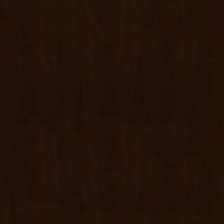 DRAPERIE CATIFEA SPRING CHOCOLATE 5267