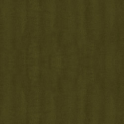 DRAPERIE CATIFEA SPRING Moss 5284