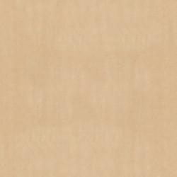 DRAPERIE CATIFEA SPRING WALNUT 5264