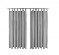 Galerie dubla - fara inele - TWISTER/19 -dubla – fără inele - CROM MAT