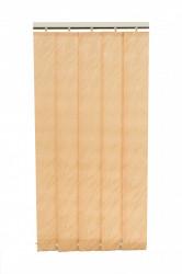 Jaluzele verticale ANETA 6502