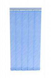 Jaluzele verticale ANETA 6509