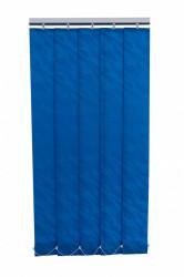 Jaluzele verticale BEATA 9617