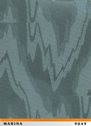 Jaluzele verticale MARINA 9049