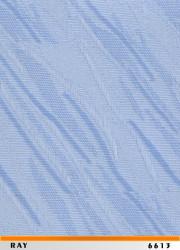 Jaluzele verticale RAY 6613