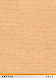Jaluzele verticale VANESA 5507