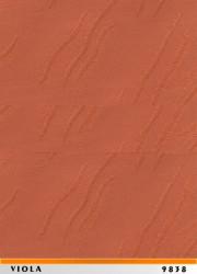Jaluzele verticale VIOLA 9838
