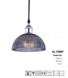 LUSTRA CONTOUR KL111067