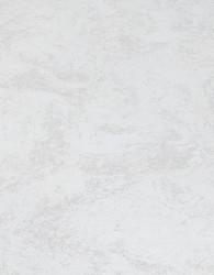 TAPET CARAT ERISMANN 10078-31