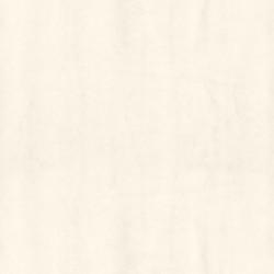 DRAPERIE CATIFEA SPRING ecru 5257