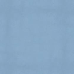DRAPERIE CATIFEA SPRING STORM BLUE 5289