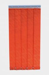 Jaluzele verticale BEATA 9608
