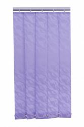 Jaluzele verticale BEATA 9613
