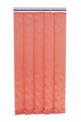 Jaluzele verticale BEATA 9625