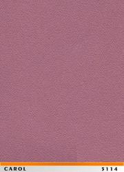 Jaluzele verticale CAROL 5114