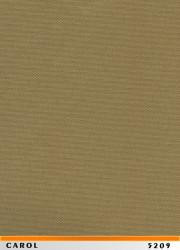 Jaluzele verticale CAROL 5209