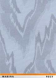 Jaluzele verticale MARINA 9023