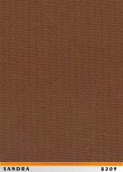 Jaluzele verticale SANDRA 8209