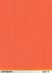 Jaluzele verticale SANDRA 8215