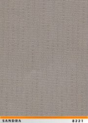 Jaluzele verticale SANDRA 8221