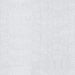 DRAPERIE CATIFEA SPRING PELICAN 5291