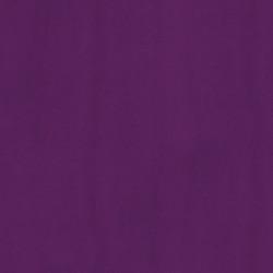 DRAPERIE CATIFEA SPRING Wineberry 5281