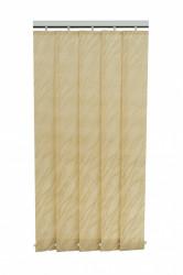 Jaluzele verticale ANETA 6501