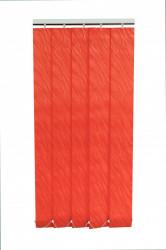 Jaluzele verticale ANETA 6508