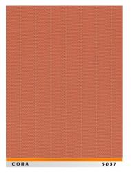 Jaluzele verticale Cora 5037 CARAMIZIU