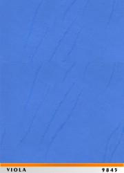 Jaluzele verticale VIOLA 9845