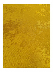 SET DRAPERIE,Casa Deco Logistics,Everest 8009 cm inele INOX