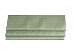 Stor Roman DRN64916-013