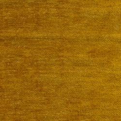 TESATURA ASMARA GOLD 853
