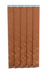 Jaluzele verticale BEATA 9606