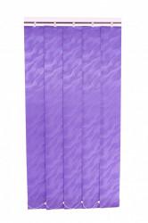 Jaluzele verticale BEATA 9614